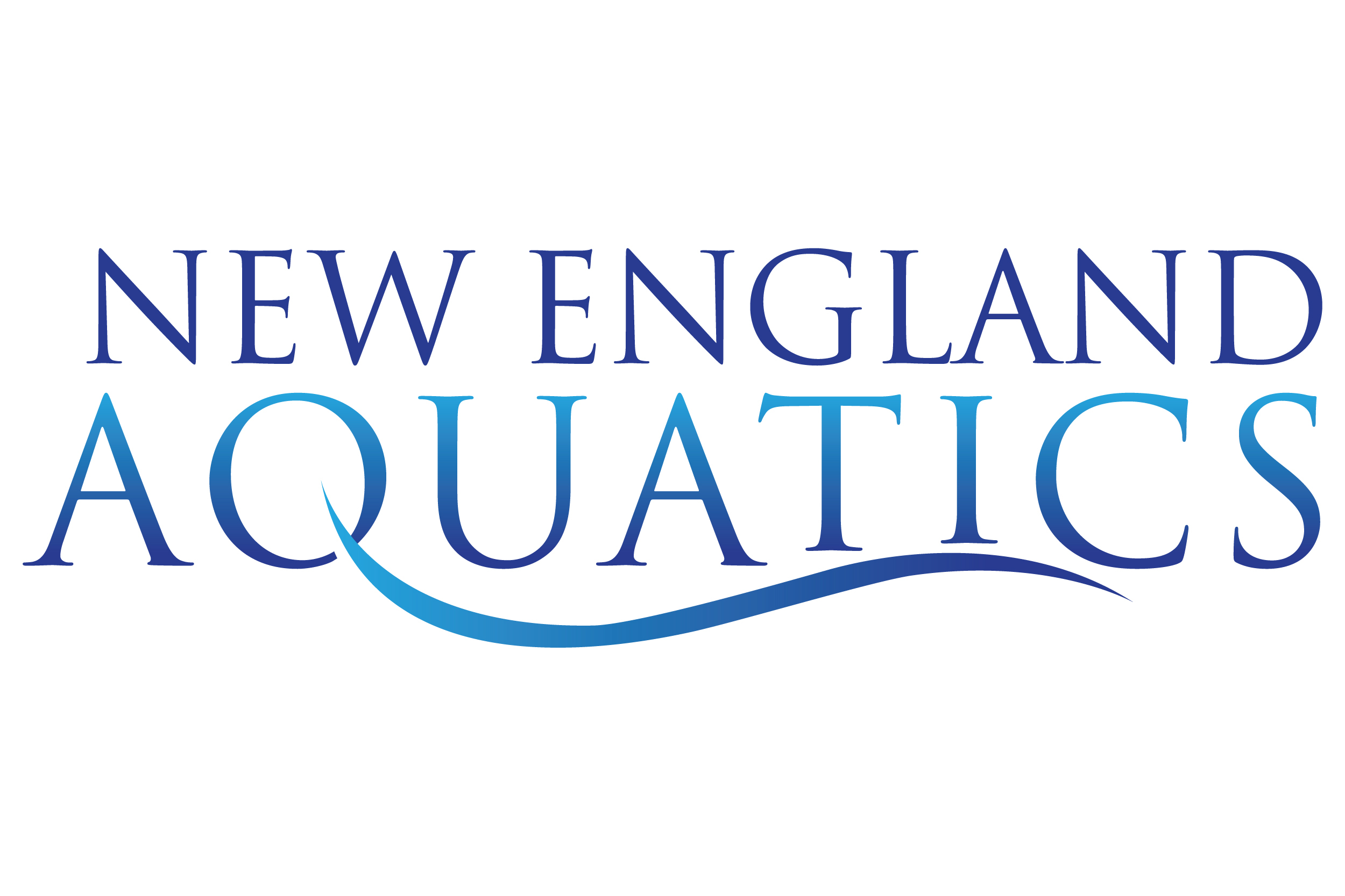 New England Aquatics
